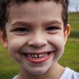 usmiechniete-dziecko